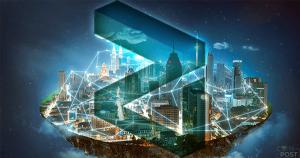 仮想通貨 Zilliqa(ZIL)とは|今後の将来性について
