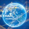 Forbes企業ランキングTop5はブロックチェーン技術を既に導入済みと判明