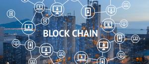 インフォテリア社、株主総会にてブロックチェーンを用いた議決権投票実験実施へ