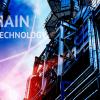 人工知能はブロックチェーン技術にどう応用されるか