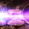 仮想通貨 イーサリアム(Ethereum)とは|今後の将来性とおすすめ取引所
