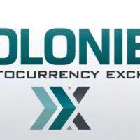 poloniex(ポロニエックス)取扱いの仮想通貨/アルトコイン一覧
