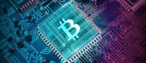 国家安全保障局(NSA)が仮想通貨の匿名ネットワークに潜入?