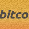 ビットコイン初心者講座〜誰でもわかるビットコインの仕組み〜