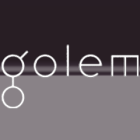 仮想通貨 ゴーレム(Golem)とは?