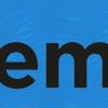 仮想通貨 ネム(XEM)とは?