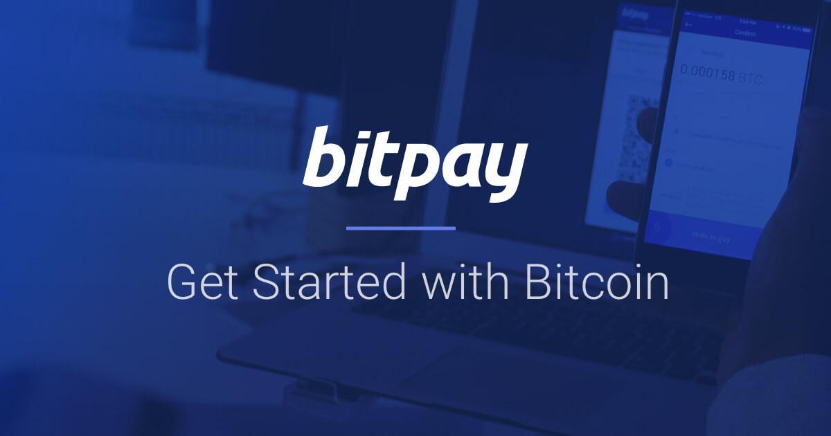 BitPayとCopayの利用者がビットコインキャッシュフォークについて知るべきこと