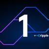 リップルのカウントダウン、0になってからの3日間に注目!