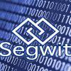 SegWit始動寸前、ビットコインの分散水準に疑問は残る