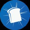Toast Wallet(トーストウォレット)の使い方と設定方法