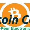 仮想通貨 ビットコインキャッシュ(Bitcoin Cash)とは?