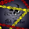 タイ警察がダークネット業界大手事業者逮捕/10万ビットコインを押収