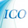 ICOとは?/仮想通貨クラウドセールについて詳しく解説