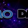 仮想通貨マイニング市場にGMO、DMM参入。仮想通貨の発掘から売買までを一挙に手懸ける!