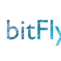 bitFlyerがマイニング事業に参入等の様々な事業を開始