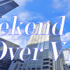 9/9~10  週末ニュースまとめ 中国仮想通貨取引所閉鎖、日本マイニング事業参入
