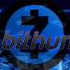 Zcash高騰の理由となったBithumb上場、Bithumb従業員がインサイダー情報を流していた可能性?