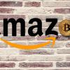 Amazonがビットコイン決済を始める?