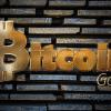 ビットコインゴールドが韓国取引所で14万円以上まで大暴騰、世界のBTG価格が追随するか?