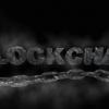 ブロックチェーン事業が犯す5つの過ち