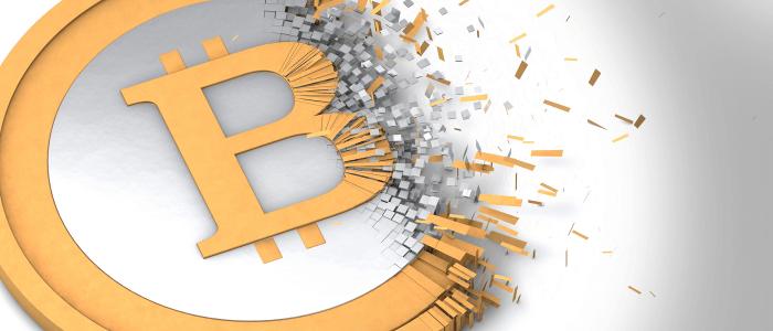 ブロックチェーン上で行方不明なビットコインは430万枚にも上る