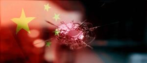 中国政府最上級の仮想通貨禁止措置/仮想通貨大暴落の原因か