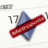 イーサリアムハードフォーク 『メトロポリス』10月17日に実行