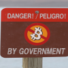 政府はビットコインを廃止することができるのか