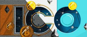 カリフォルニア州のバークレー市が仮想通貨のICOを検討中