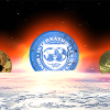 ビットコインと異なる、未来の世界統一通貨とは