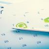 情報で差をつけろ、10月の仮想通貨重要な予定とニュースまとめ