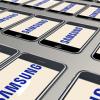 サムスン社が古い携帯を使ったマイニング装置の作成に成功
