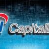 SBIがICOサポート会社SBI CapitalBaseを設立!