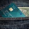 SBIが仮想通貨決済サービスを提供するWirexと共同で会社を設立