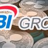 SBIと口座数約165万の中国三大仮想通貨取引所Huobiが提携