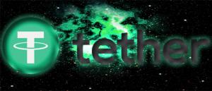 ビットフィネックスとテザーにCFTCが召喚状を送付していることが発覚