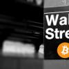 ビットコインにとってウォール・ストリートは本当に必要なのか