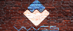 Wavesプラットフォームにおける3つの新規プロジェクト