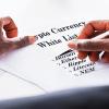 仮想通貨 ホワイトリストとは/国内取引所で取引可能な仮想通貨一覧