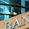 バンク・オブ・アメリカ:仮想通貨は脅威になると危機感を示す