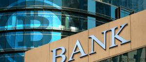銀行がビットコインとリップルの普及を後押しするか