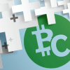 Bitcoin Cash Plus(ビットコインキャッシュプラス)とは?