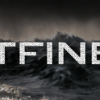 Bitfinexの出金に問題発生?第二のマウントゴックスの恐れ