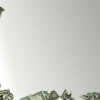 ドイツ銀行が「法定通貨の終焉」は近いと予想