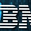 SecureKey社、身分証明システムにIBMブロックチェーン使用