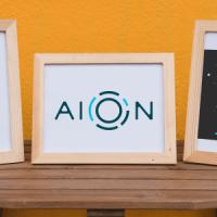 Aion、ICON、Wanchainがブロックチェーン相互運用同盟を発表