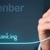 2017年12月仮想通貨ランキング/時価総額上位通貨のニュースまとめ