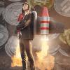 仮想通貨時価総額ランキングTOP50|上位50種類の解説まとめ