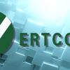 仮想通貨 Vertcoin(ヴァートコイン)とは? ASIC対策で公平なマイニングを実現