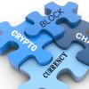 仮想通貨ブームで生き残る通貨は?ブロックチェーンの関係性